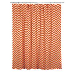 this would look great with the Marrakesh Honey Jade Tempaper wallpaper