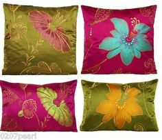 #designers #guild #cushion #pillows #cojines