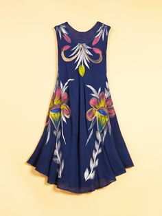 Check out zulily's curated selection of boutique dresses, discounted up to 70% off.