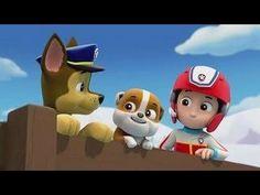 ᴴᴰ Best Animation Movies For Kids 2016 ☆♥ Pups Save an Adventure - Pups Save a Wedding ☆♥ - (More info on: http://LIFEWAYSVILLAGE.COM/movie/%e1%b4%b4%e1%b4%b0-best-animation-movies-for-kids-2016-%e2%98%86%e2%99%a5-pups-save-an-adventure-pups-save-a-wedding-%e2%98%86%e2%99%a5/)