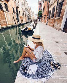 Venezia //
