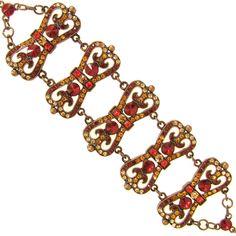 Tundra Ártica Bracelets, Jewelry, Fashion, Bangles, Winter Time, Jewlery, Moda, Jewels, La Mode