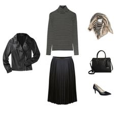 OUTFIT-25.png (600×600)