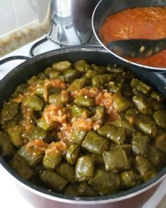 mağzemeleri ve yapilişi Snack Recipes, Cooking Recipes, Healthy Recipes, Snacks, Turkish Recipes, Ethnic Recipes, Breakfast Items, Food To Make, Food And Drink