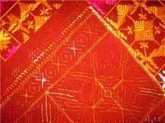 Image result for antique phulkari