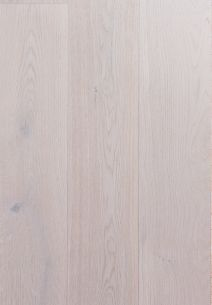 "Different 7 ""x x mm WPC Luxury Vinyl Plank – Ceramic Luxury Vinyl Flooring, Vinyl Plank Flooring, Luxury Vinyl Plank, Laminate Flooring, Hardwood Floors, Empire Ottoman, Sticky Back Plastic, Trend Fabrics, Driftwood Beach"