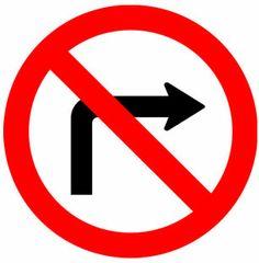 Placas de Trânsito – Sinalização de Regulamentação Placas de Regulamentação | Placas de Trânsito - Sinalização  Tem a finalidade de informar aos usuários as condições, proibições, obrigações ou restrições no uso das vias. Suas mensagens são imperativas e o desrespeito a elas constitui infração.