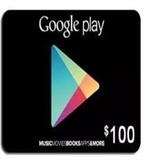 Gift Cards Imba Tools is best way to get Free Gift Cards. Now you can get all of your favorite apps and games for free. Gift Card Specials, Gift Card Deals, Paypal Gift Card, Gift Card Giveaway, Sell Gift Cards, Itunes Gift Cards, Free Gift Cards, Nike Gift Card, Google Play Codes