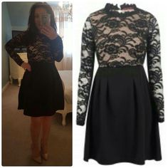 Get the look just £23 only at http://www.cococouture.co.uk/#_a_angiessecretwo
