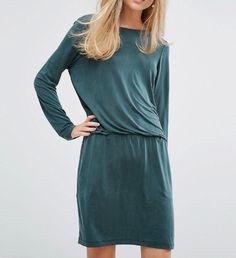 Samsoe Samsoe Malia Dress / APPRL / adlink