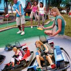Boomers! - Unlimited Pass with the Go San Diego Card!