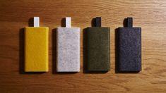 TAGPLATE Batteries [NuAns] ニュアンス   便利さと共に、温もりのある暮らしを