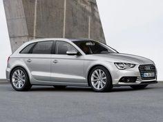 Von Audi A3 Sportback über BMW 3er GT und Mazda 6 bis VW Golf VII: Der Pariser Automobilsalon im Herbst 2012 verspricht zahlreiche Highlights #audi #paris2012