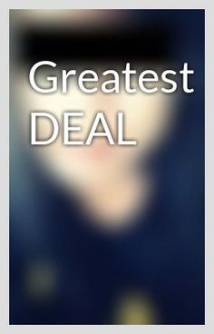 Romance - Greatest DEAL Chapter 1 : Crush - Page 1 - Wattpad