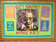 Bulletin Boards to Remember - I love Enter with an Artful Attitude#Repin By:Pinterest++ for iPad#