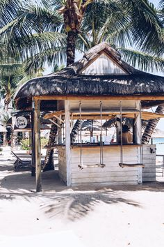 Mauritius - Heritage Le telfair - Berries & Passion