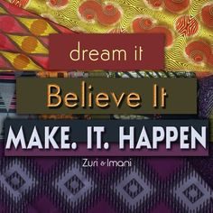 """#startupjourney """"It is not because things are difficult that we do not dare, it is because we do not dare that they are difficult.""""~Seneca @zuriandimani #zuriandimani #startup #motivation #dreambig #believe #faith #africanprint #ankara #waxprint #fortheloveofprints"""