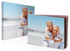 Walgreens Photobooks 75% Off - 20-Page 4.5x6 Brag Book - Only $1.75  $2.99 Shipping - Until 12/3/16 #LavaHot http://www.lavahotdeals.com/us/cheap/walgreens-photobooks-75-20-page-4-5x6-brag/146409?utm_source=pinterest&utm_medium=rss&utm_campaign=at_lavahotdealsus