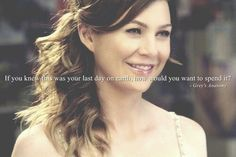 Grey's Anatomy images Meredith's wedding dress HD wallpaper and background photos Grey Anatomy Quotes, Greys Anatomy Memes, Meredith Grey's Anatomy, Anatomy Images, Greys Anatomy Cast, Youre My Person, Wedding Dresses Photos, Gray Weddings, Autumn Weddings