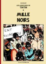 Mille noirs