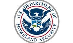 Bem-vindo Os vistos de não-imigrantes são destinados a cidadãos de outros países que estejam indo temporariamente para os EUA. O visto permite que você viaje a uma porta de entrada nos EUA (aeroporto, por exemplo) e solicite permissão de um funcionário do Serviço de Alfândega e Proteção de Fronteiras do Departamento de Segurança Interna (DHS) para entrar nos Estados Unidos.