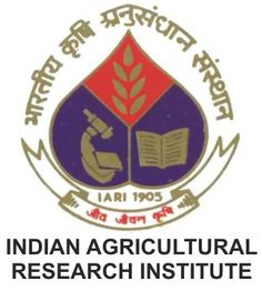 #IARI Indian Agricultural Research Institute Walkin Project Assistant - http://www.government-jobs.fresherslive.com/indian-agricultural-research-institute-iari-walkin-project-assistant-october-30-2014/