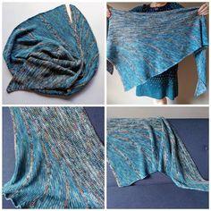 Knitting Patterns, Crochet Patterns, Crochet Ideas, Crochet Stitches, Crochet Hooks, Denim Button Up, Button Up Shirts, Wrap Pattern, Finger Weights