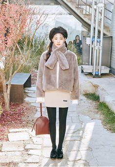 #chuu #style2016 #사랑해츄