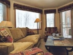 Great Condo - Discounted up to 25% Door County, WiVacation Rental in Egg Harbor from @HomeAway! #vacation #rental #travel #homeaway