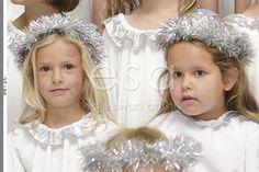 Fichies Gr R Kerskonsert Girls Dresses, Flower Girl Dresses, Esty, Wedding Dresses, Flowers, Fashion, Dresses Of Girls, Bride Dresses, Moda