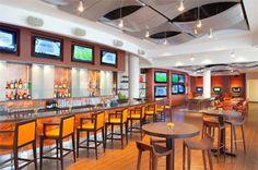 https://i.pinimg.com/236x/4d/3a/c8/4d3ac862f4d81b0a5e788b39dc3beb4a--sport-bar-design-sports-bars.jpg
