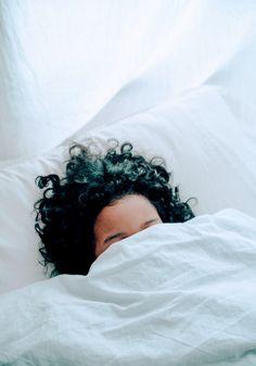 Sleep with curly hairs #grooming #hairlosstreatment #curls #haircare #hairbeauty #haircaretips #hairlovers #hairloss #hairs Sleep Apnea Treatment, Nachhaltiges Design, Increase Height, Happiness Challenge, Sleeping All Day, Body Photography, Sleep Schedule, Healthy Sleep, Chronic Pain