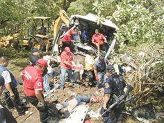 Continúan internados en Iguala 6 heridos de los 25 - http://notimundo.com.mx/deportes/continuan-internados-en-iguala-6-heridos-de-los-25/18185