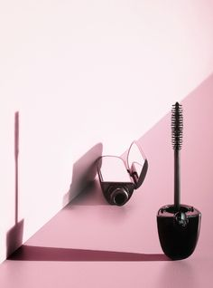 Beate Sonnenberg | Mascara #Cosmetics #StillLife