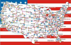 http://amerikos.com/files/user/pimages/map/pol-12-b.jpg