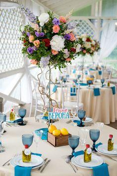 table setting, table linen сервировка, столовый текстиль