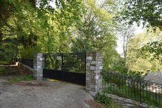 Aegean Sea Villa - Βίλες προς ενοικίαση στην/στο Magnisia Arch, Outdoor Structures, Garden, Plants, Longbow, Garten, Lawn And Garden, Gardens, Plant
