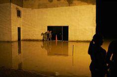 Xapuri, Acre vive um Maior enchente da História - Material agencia Produzido REUTERS / Odair Leal
