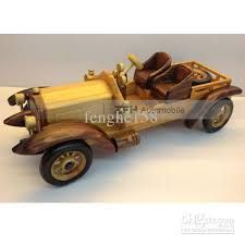 wooden car plans - Google Search