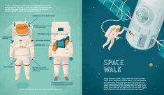 Illustration Kinderbuch Space Kids Storyboard, Medicine Illustration, Illustrator, Portrait, Map, Movie Posters, Movies, 2016 Movies, Film Poster