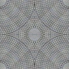 free pattern background texture