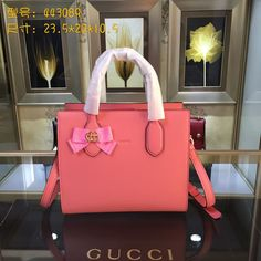 gucci Bag, ID : 57243(FORSALE:a@yybags.com), gucci cheap leather handbags, gucci online shopping sale, gucci web bag, gucci women bags, gucci online, official gucci website, gucci store website, gucci usa site, gucci son, gucci online shop malaysia, gucci patent leather handbags, gucci products, gucci mobile website, gucci trendy purses #gucciBag #gucci #gucci #clutch #bags