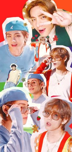 17 Kpop, V Bts Wallpaper, Bts Aesthetic Pictures, Kim Taehyung, Girl Photo Poses, Bts Lockscreen, Bts Pictures, Taekook, Idol