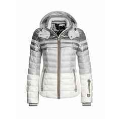 d787575a41 Bogner Online Shop  exclusive fashion