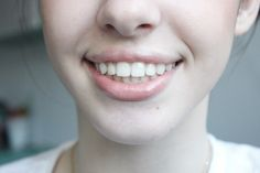 Petit Monde : Albirea dintilor la tine acasa!/ Crest 3D White Review