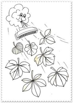 autumn coloring pages autumn coloring pages for kids autumn coloring sheets for kids mazes mazes for Fall Coloring Pages, Coloring Sheets For Kids, Coloring Pages For Kids, Mazes For Kids, Autumn Activities For Kids, Diy Cadeau Noel, Autumn Crafts, Fathers Day Crafts, Autumn Trees
