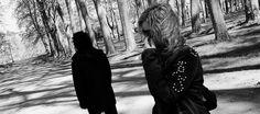 Dating violence, la semilla de la violencia de género