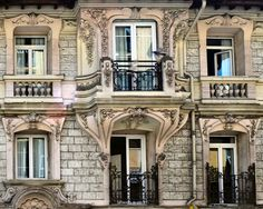 Hotel Lépante