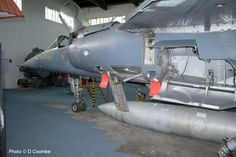 Dassault-Brequet Mirage F1 CZ SAAF-201 Detailed Photos