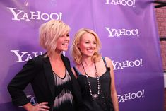 Kimberly_Caldwell_with_Jewel_at_Yahoo_Yodel_1.jpg (5616×3744)